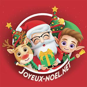 Joyeux-Noel-logo